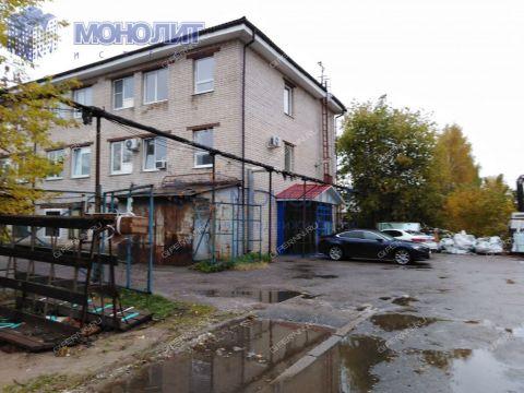 ul-chaadaeva-d-1a фото