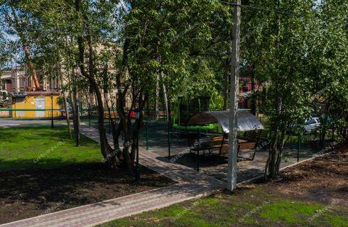 dom-ul-rodionova-d-200 фото