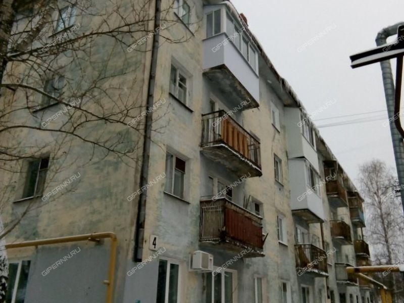 улица Революции, 4 фото