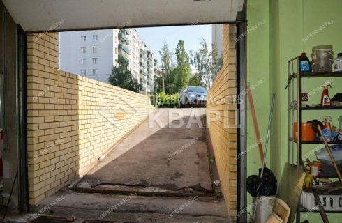 ul-dargomyzhskogo-d-13a фото