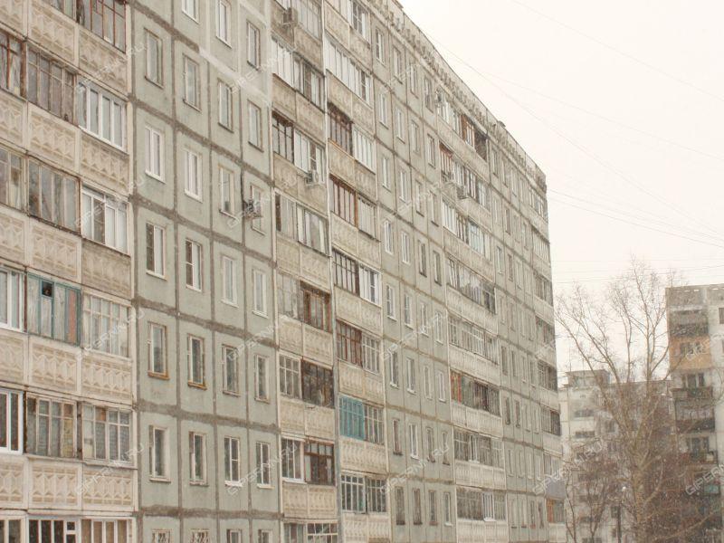 улица Маршала Жукова, 8 фото
