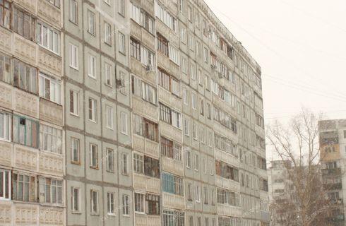 ul-marshala-zhukova-8 фото