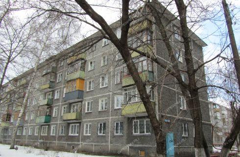 prosp-lenina-47-k1 фото