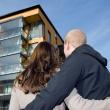 Субсидировать первоначальный взнос по ипотеке молодым предложили в Госдуме - лого