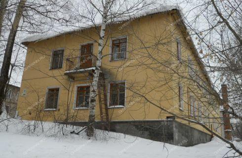 ul-shorina-18 фото