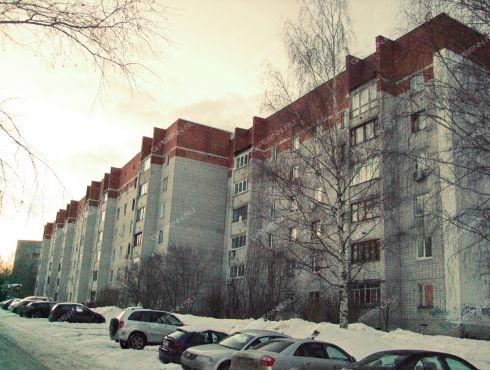 ul-bogorodskogo-8-k1 фото