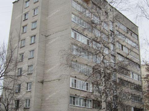 prosp-lenina-102 фото