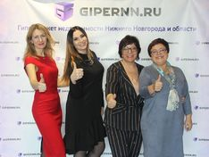 Самые необычные и выгодные сделки: реальные истории нижегородских риелторов
