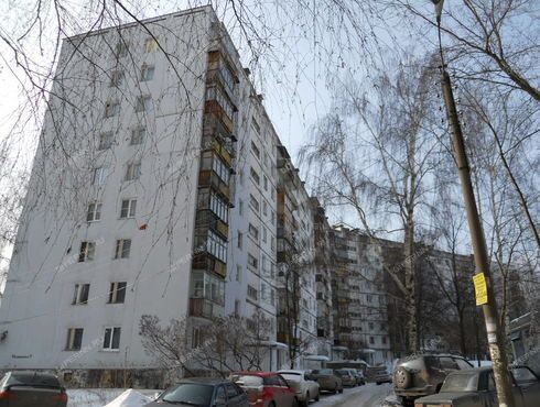 ul-imeni-marshala-malinovskogo-r-ya-9 фото