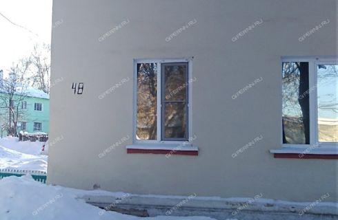 ulica-kotelnikova-48 фото