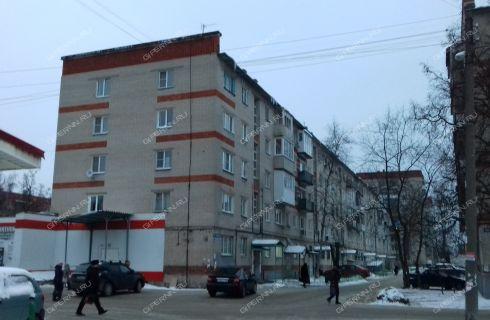 prospekt-chkalova-52 фото