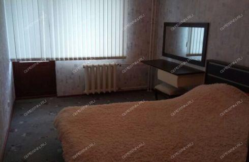 3-komnatnaya-poselok-novosmolinskiy-volodarskiy-rayon фото