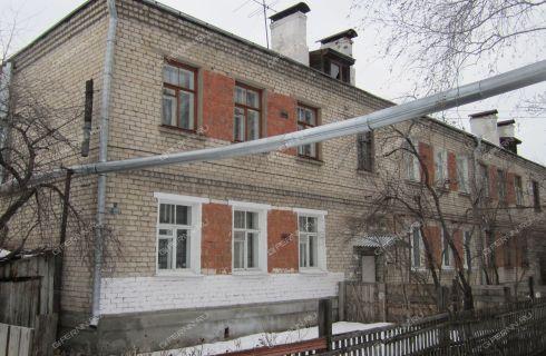 ul-paskalya-12 фото