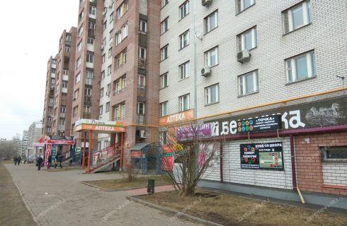 ul-tonkinskaya-d-7a фото