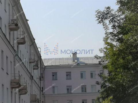 2-komnatnaya-sh-moskovskoe-d-141 фото