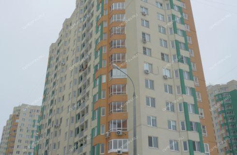 ul-nizhne-pecherskaya-17 фото