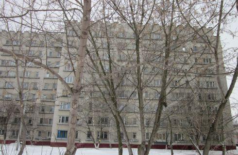 ul-monchegorskaya-16a-k1 фото
