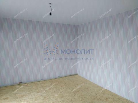 dom-ul-uzhgorodskaya-d-40 фото