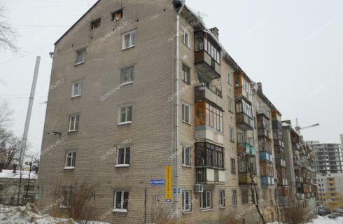 ul-osharskaya-94 фото