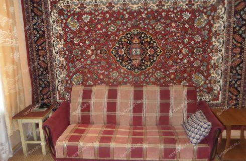 1-komnatnaya-ul-studencheskaya-d-19 фото