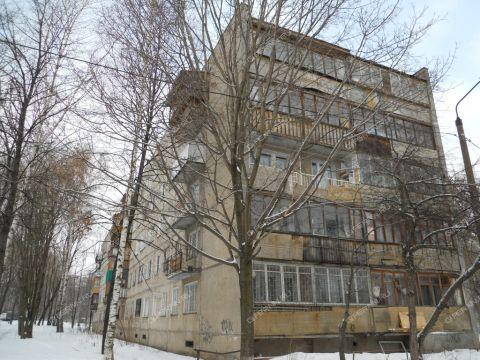 ul-geroya-bykova-3 фото