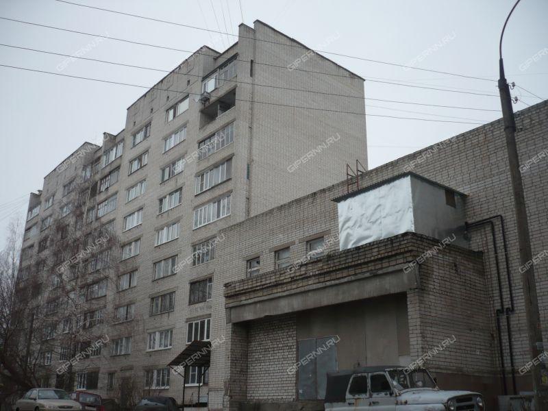 Горная улица, 28 фото