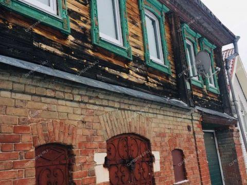 dom-selo-chernuha-kstovskiy-rayon фото