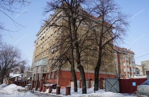 ul-semashko-12 фото