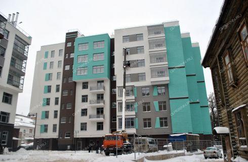 proviantskaya-ulica-6b фото