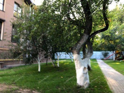 dom-ul-artelnaya фото