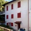Продаю 3-этажный дом в Пьемонте, Италия, на озере Маджоре