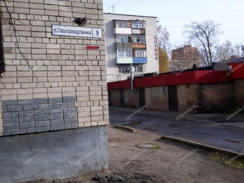ul-staryh-proizvodstvennikov-d-9 фото