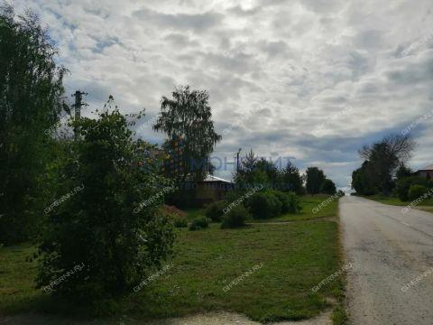 derevnya-shuklino-bogorodskiy-municipalnyy-okrug фото