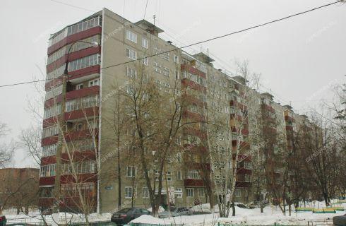 pl-komsomolskaya-6-k3 фото