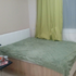 квартира-студия на улице Глеба Успенского дом 1 к4