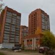 С 1июня 2018 года в РФ станет проще продавать недвижимость