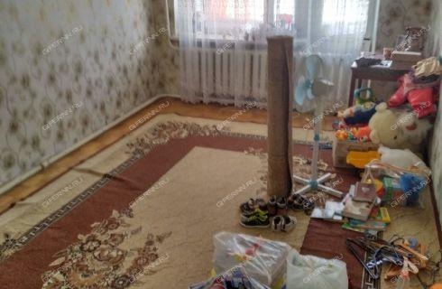 3-komnatnaya-selo-gagino-gaginskiy-rayon фото