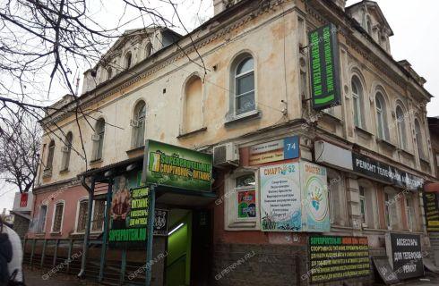 bolshaya-pokrovskaya-ulica-74 фото