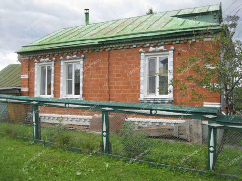 дом на  деревня Чернеево