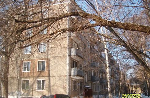 ul-chernyahovskogo-22 фото