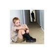 Права несовершеннолетних в сделках с недвижимостью