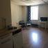 помещение под помещение свободного назначения, офис на улице Родионова