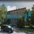 трёхкомнатная квартира на улице Героя Самочкина дом 14