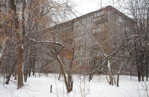 ul-admirala-vasyunina-4-k2 фото