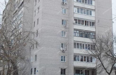 ulica-pirogova-35v фото