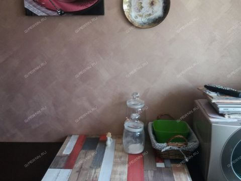2-komnatnaya-selo-armaniha-dalnekonstantinovskiy-rayon фото