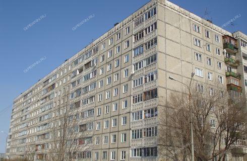 ul-kominterna-24 фото