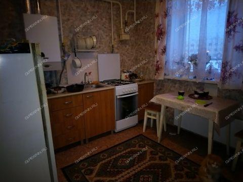 1-komnatnaya-poselok-novinki-pr-vysokovskiy-d-3 фото