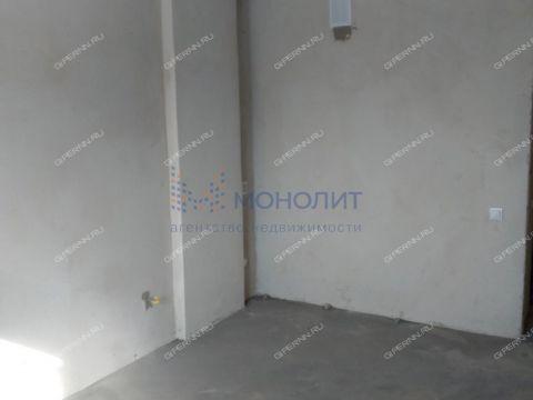 2-komnatnaya-prosp-lenina-57k5 фото