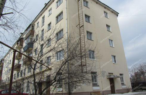 prosp-lenina-38 фото